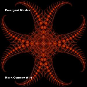 b_300_300_16777215_00_images_stories_emergent_emergent-cover.jpg
